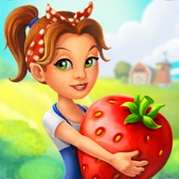 Codes for Superfarmers Hack