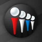 USHandicap: USGA Handicap