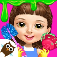 Codes for Sweet Baby Girl Cleanup 5 Hack