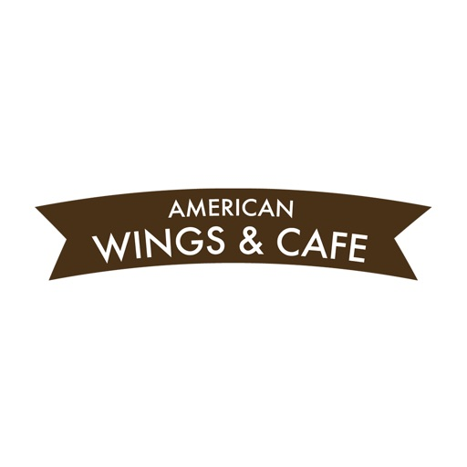 American Wings & Cafe