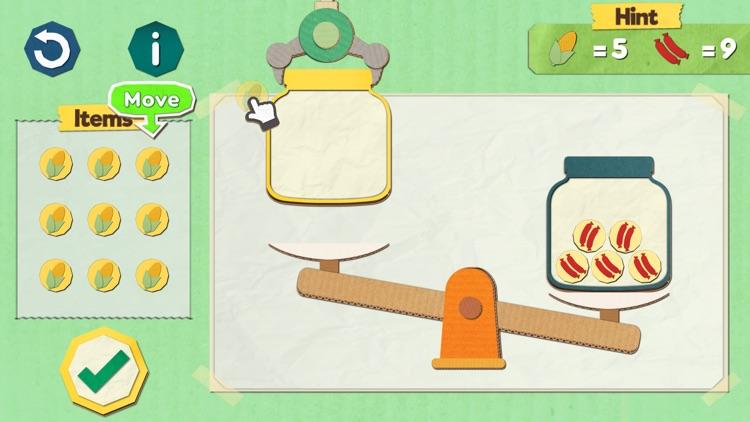 GUESS THE WEIGHT screenshot-3