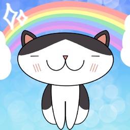 Kitteness: Cute Cats in Hats