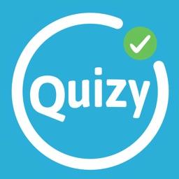 Quiz de Culture Générale Quizy