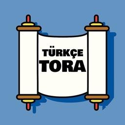 Türkçe Tora
