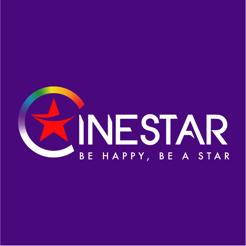 Cinestar On The App Store