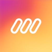 Mojo - Stories Editor
