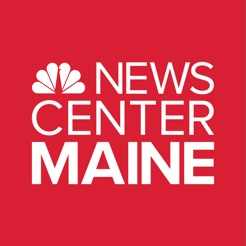 channel 2 news weather maine