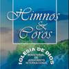 Himnos y Coros IDMJI - Librería y Papelería Futuro Ltda Cover Art