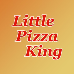 Little Pizza King To Go