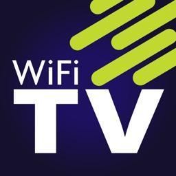 Arvig Wifi TV