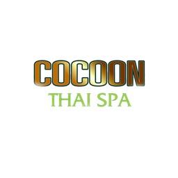 Cocoon Thai Spa