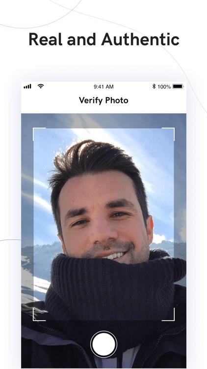 Prospr - Smart Dating screenshot-3