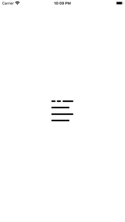 Line Space: Add Line Breaks