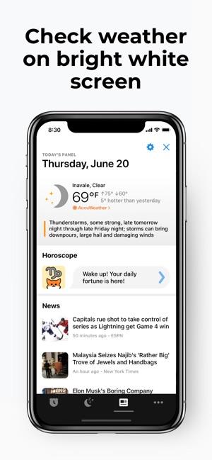 Alarmy - Wake Up Alarm Clock on the App Store