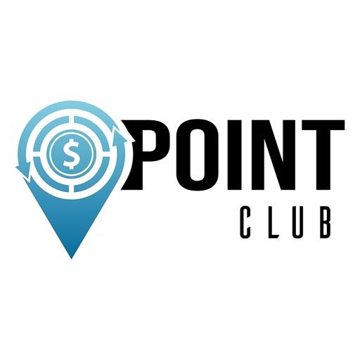 Point Club