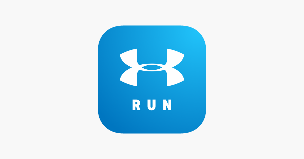 Map My Run by Under Armour on the App Store