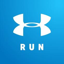 10 лучших приложений для бега по версии <b>Men's</b> Health ...