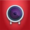 EpocCam HD Webカメラ for...