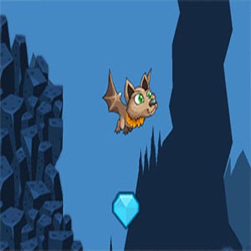 Batty The Bat! icon