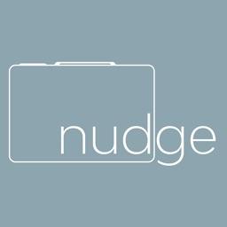 NudgeTV App