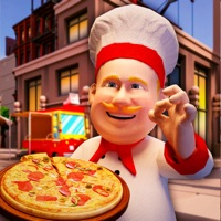 Codes for Virtual Chef Cooking Tycoon 3D Hack
