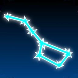 Constellation Builder