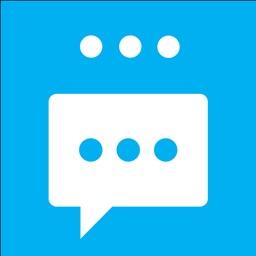 Friendslate
