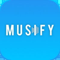 Codes for Musify - The Music Quiz Hack