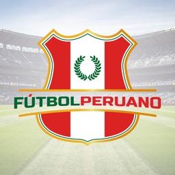 Peruvian soccer live