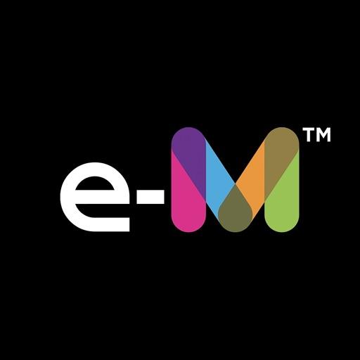 e-Mersion Magazines
