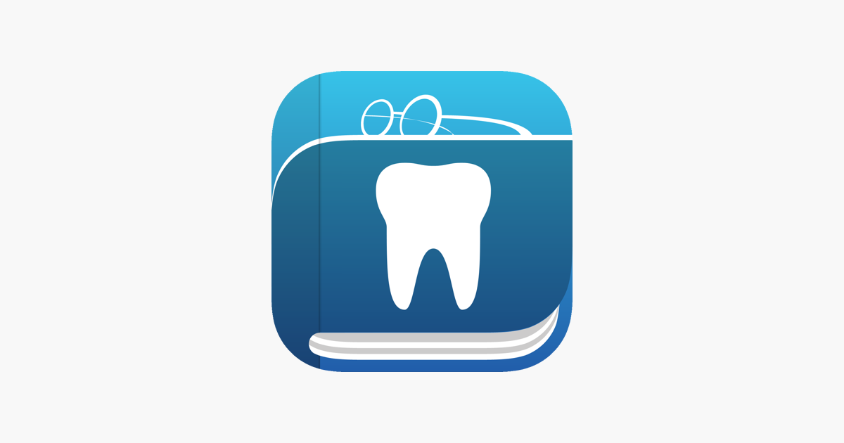 Dental Dictionary by Farlex on the App Store
