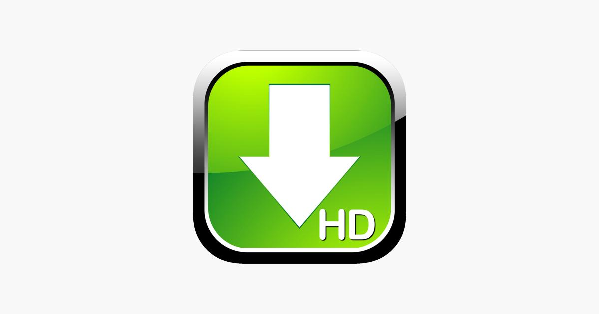 Files HD Pro