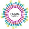点击获取Pearl FM