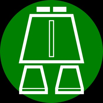 Emerald Eyes Logo