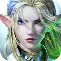 Dragon Storm Fantasy Hack Online Generator  img