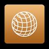 VPN Tracker World Connect - equinux AG