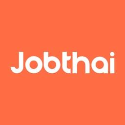 JobThai Jobs Search