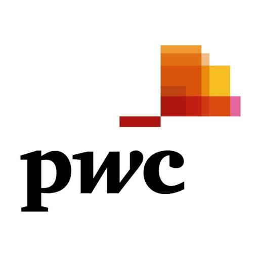 PwC TAX App