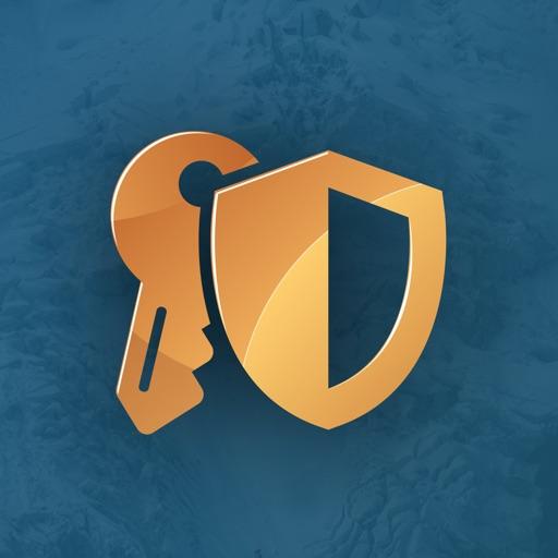 Privacy Security Defender