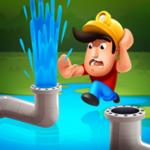 Diggy's Adventure: Fun Puzzles Hack Online Generator  img