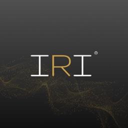 IRI Expert