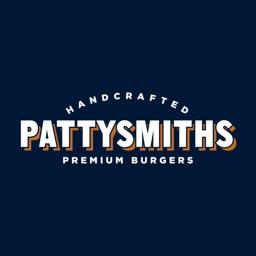Pattysmiths