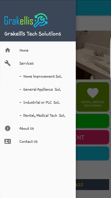 点击获取Grakellis Tech Solutions