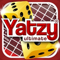 Codes for Yatzy Ultimate Hack