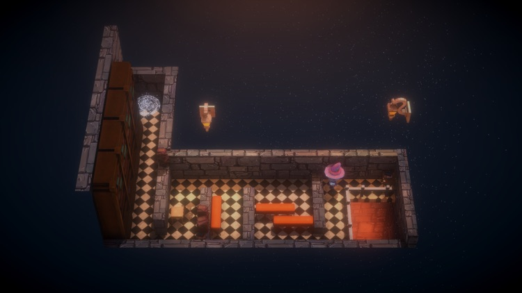 Olimdal screenshot-3