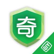 爱奇艺安全盾 - 爱奇艺官方账号保护神器