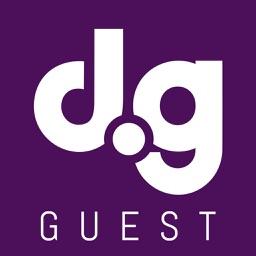 DORSET Guest