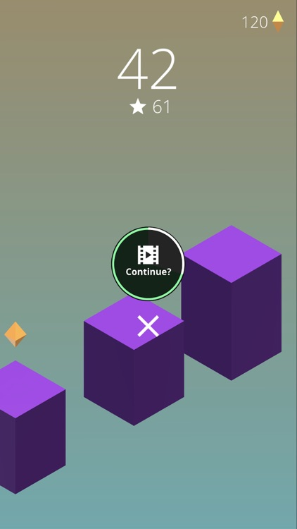 Ballzy Bounce screenshot-9