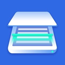 Scan master - document scanner
