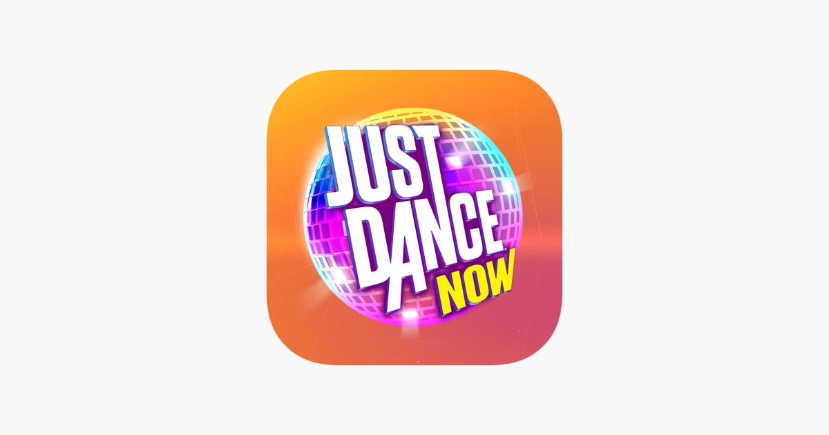 SCARICARE VIDEO UPA DANCE